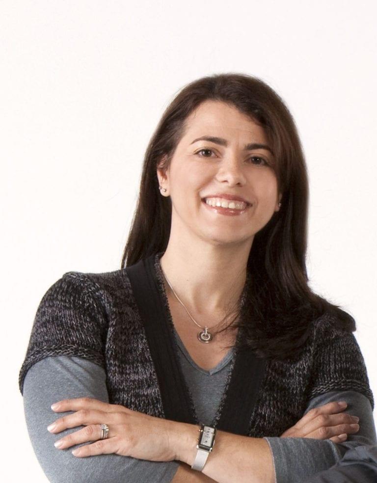 Tracy Hazzard   The New Trust Economy Podcast