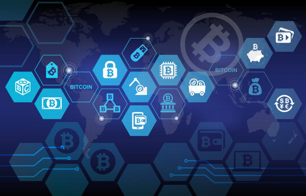 What's the Point of a Private Blockchain?