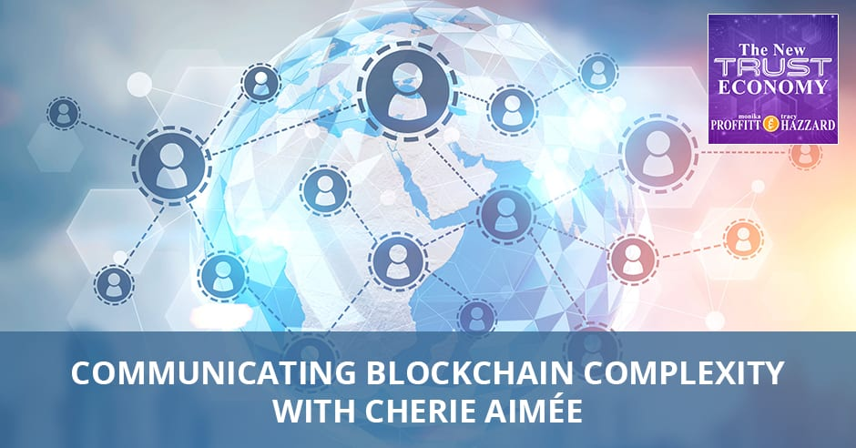 NTE 2 | Blockchain Complexity