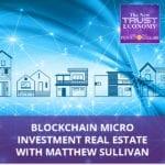 NTE 3 | Blockchain Micro Investment