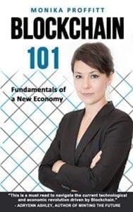 NTE 5 | New Trust Economy