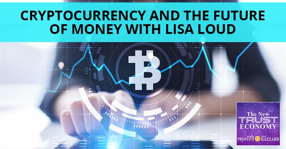 NTE 07   Cryptocurrency