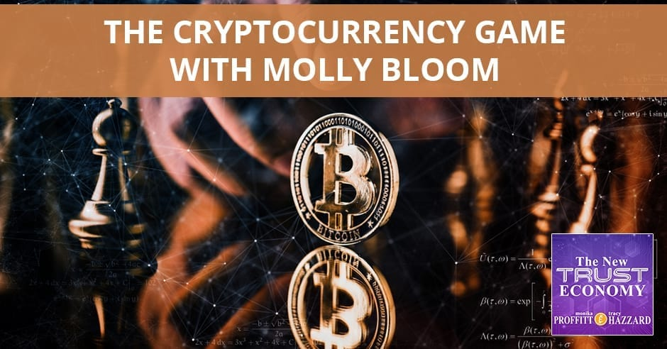 NTE Molly | Cryptocurrency