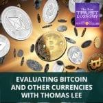 NTE Tom | Bitcoin
