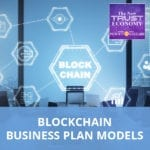 NTE 9 | Blockchain Business Plan Models