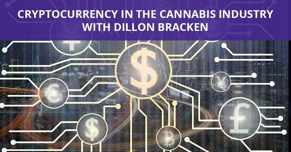 NTE Dillon | Cryptocurrency