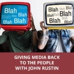 NTE John | Giving Media Back