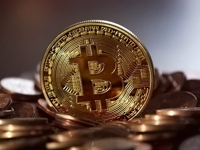 NTE Lisa   Financial Responsibility And Cryptocurrency