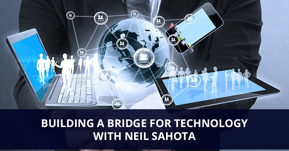 NTE Neil | Technology
