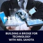 NTE Neil   Technology