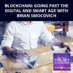NTE 11 | Understanding Blockchain