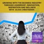 NTE 12   Blockchain Business Strategies