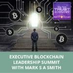 NTE 14   Blockchain Technology
