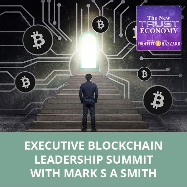 NTE 14 | Blockchain Technology