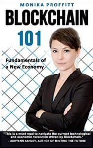 NTE 15 | Tokenization