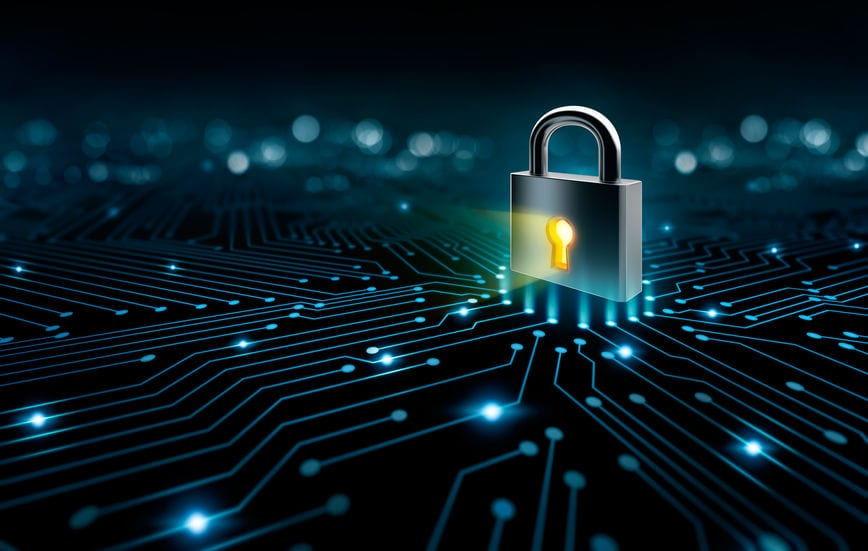 If Blockchains Are So Secure, Why Is Everyone Getting Hacked?