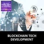 NTE 21 | Blockchain Tech Development