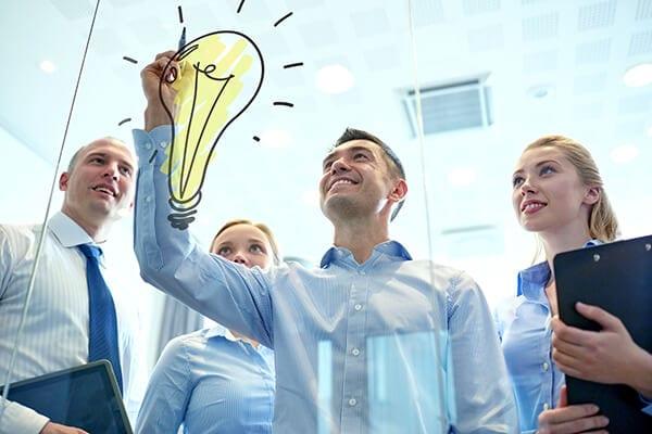 NTE 23 | Innovation Scams