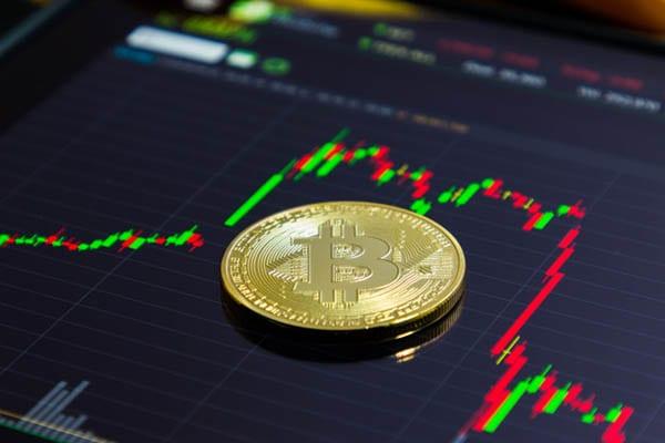 NTE 24 | Crypto Podcaster