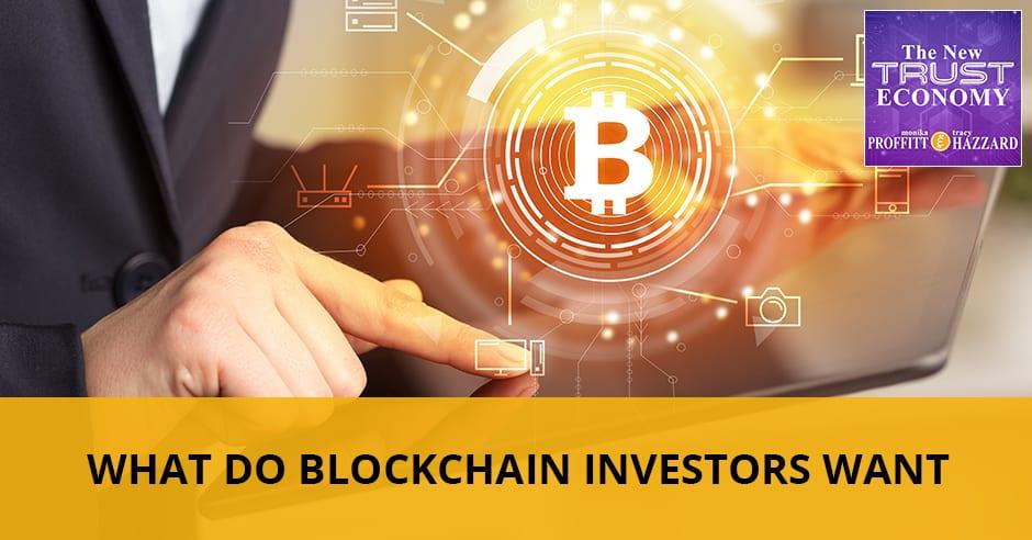 NTE 26 | Blockchain Investors