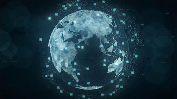 NTE 45 | Blockchain Gaming