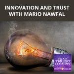 NTE 47 | Innovation