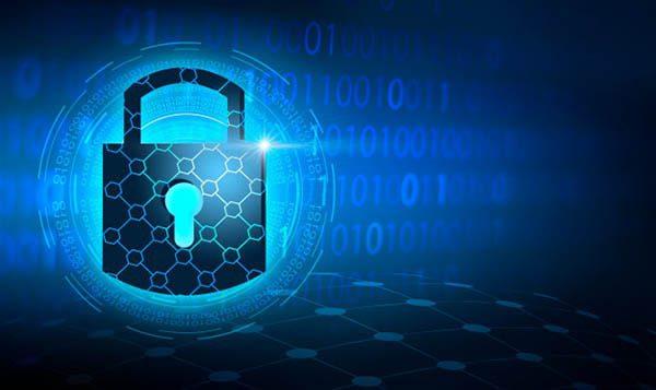 NTE 49 | Privacy Network
