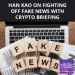 NTE 50 | Fighting Off Fake News