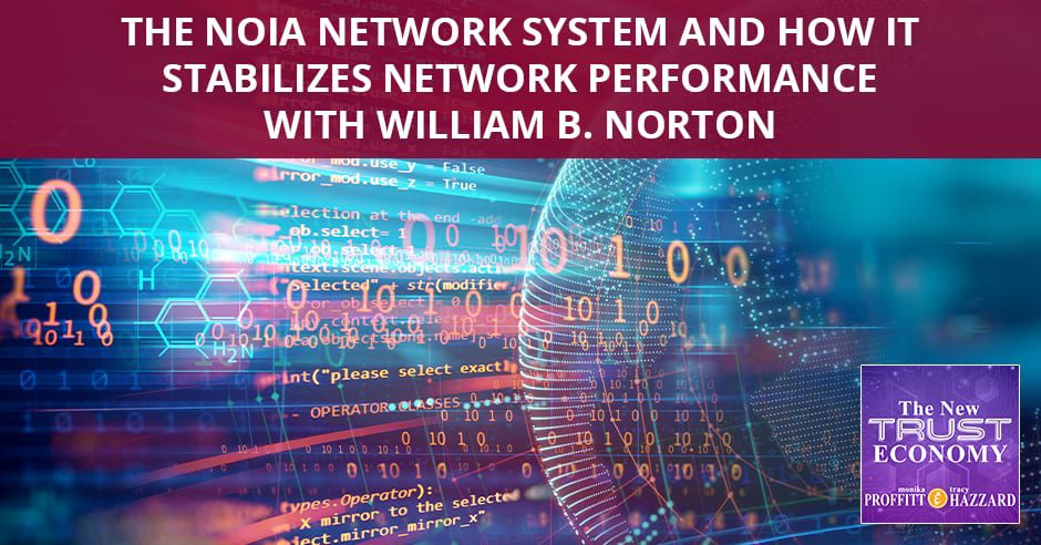 NTE 52   Stabilizing Network Performance