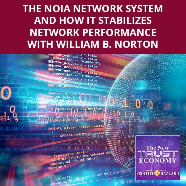 NTE 52 | Stabilizing Network Performance