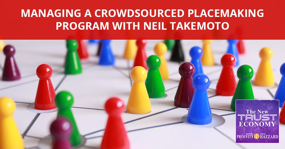 NTE 53 | Crowdsource Placemaking