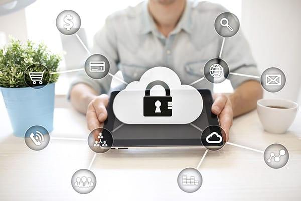 NTE 54 | Verifiable Blockchain