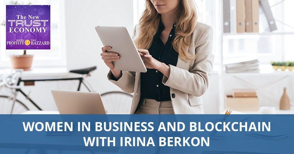 NTE 59 | Women Business Leaders