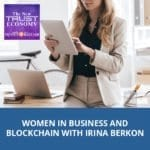 NTE 59 | Women Business Leaders