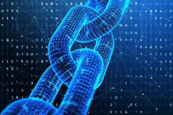 NTE 60   Enterprise Blockchain