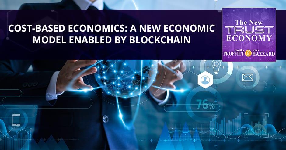 NTE 66 | Cost-Based Economics