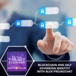 NTE 67 | Self Sovereign Identity
