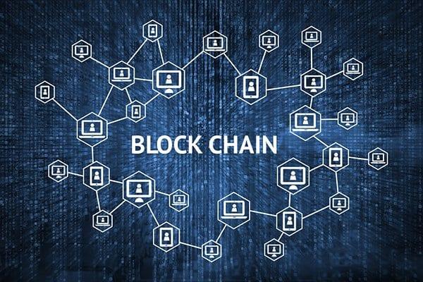 NTE 70 | Blockchain Real Estate