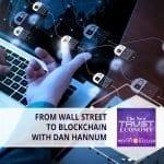 NTE 71 | Blockchain Venture Capital