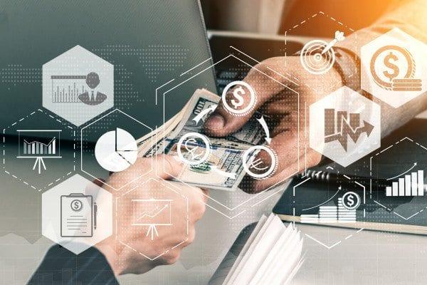 NTE 73 | Investing Checklist